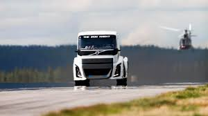 volvo truck parts south africa make way for the world u0027s fastest truck u2013 the muslim times