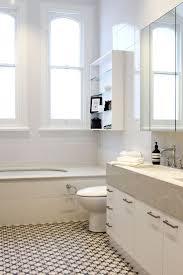 306 best bathroom interior design images on pinterest bathroom