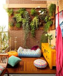 Cool Covered Patio Ideas Creativities Rideauxbaie Home Interior by 77 Best Balcony Images On Pinterest Balcony Ideas Small