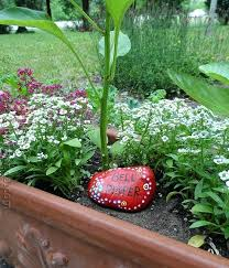 to get rocks for garden u2013 exhort me