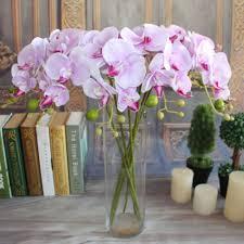 popular flower butterfly buy cheap flower butterfly lots from