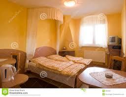 Schlafzimmer Trends Schöne Schlafzimmer Modelle In Gelb Möbelhaus Dekoration