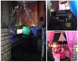 halloween cubicle decorating contest photo album 100 ideas