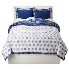 Room Essentials Comforter Set 221 Best Home Bedding Images On Pinterest Bedding Care Bears