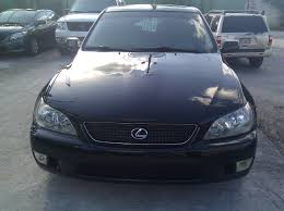 lexus of north miami body shop portfolio north miami beach collision repair body shop we u0027ve