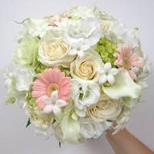 wedding flowers ny wedding flowers buffalo wedding event flowers by