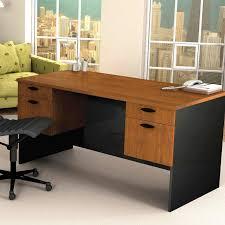 Used Office Desks Uk Vitalis Business Interiors Elite Office Furniture Uk Ltd Used