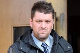 Fiona Shaw Nude - former paisley pastor cleared in court of sexual assaults after