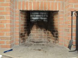 red brick fireplace ideas with old fireplace layout ideas and nice