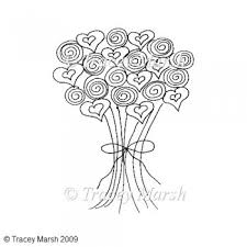 wedding flowers drawing free bridal bouquet cliparts free clip free clip
