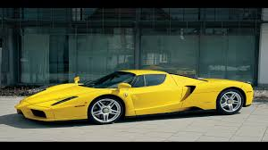 car ferrari wallpaper hd exotic car pictures photos wallpapers car sports ferrari
