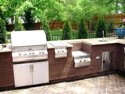 laundry room cabinets home depot outdoor laundry room cabinets home depot simple kitchen ideas kits