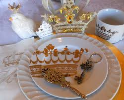 Royal Crown Centerpieces by 76 Best Crown Gift Ideas Images On Pinterest Crowns Pageants