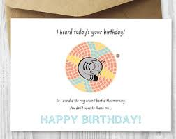 funny diy birthday cards u2013 gangcraft net