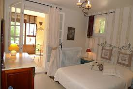 chambre d hote greoux les bains bambou