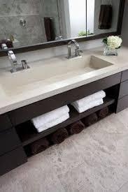Modern Bathroom Sinks And Vanities Modern Bathroom Sinks And Vanities House Decorations