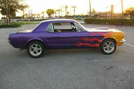 65 ford mustang coupe 1965 ford mustang coupe with 302 v8 for sale photos technical