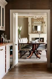 218 best dining rooms images on pinterest architects formal dining room at mill house