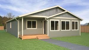 Cute Small House Plans Cute Little House Plans