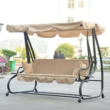 Patio Direct Replacement Slings by Patio Furniture 34 Fearsome Patio Swing Chairs Sale Images Ideas