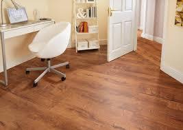 Laminate Flooring Wirral Karndean Loose Lay Vinyl Flooring Wirral