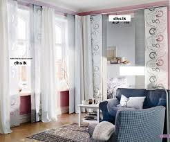 17 best ideas about ikea room divider on pinterest room ikea