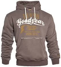 here will be your best choice goodyear sweatshirts discount code