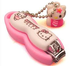 online buy wholesale kawaii nail clippers from china kawaii nail