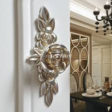 Buy Cheap Furniture Door Handles Quality Door Handles High Fronts Qualityquality