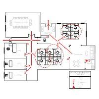 25 best emergency planning examples images on pinterest