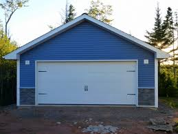 Wayne Dalton Overhead Door by 25 Best Siding U0026 Exterior Projects Images On Pinterest Exterior