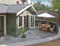 Shed Roof Over Patio by Outdoor Living 8 Ideas To Get The Most Out Of Your Space Porch