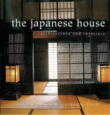 the japanese house architecture and interiors amazon co uk
