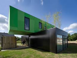 Green Home Design News by Exterior Paint Green Button Homes On Arafen
