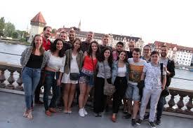 istkon 2017 u2013 istkon student exchange