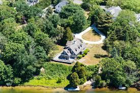 107 fisk street west dennis ma 02670 robert paul properties