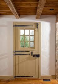 Exterior Door Companies Door Traditional Front Doors Philadelphia Fredendall