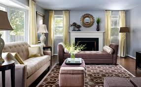 Living Room Remodel by Fascinate Photo Grandiosity Home Interior Design Ideas Easy