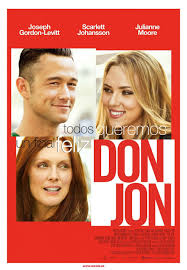 full movie watch don jon 2013 full movie streaming online free hd