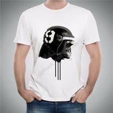 t shirt originale t shirt originale acquista a poco prezzo t shirt originale lotti