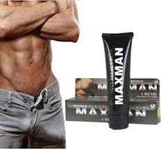 tăng kích thước dương vật với gel titan maxman 2016