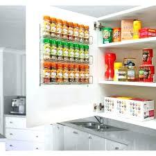 cuisine astuce astuce rangement cuisine placard rangement cuisine idee rangement