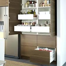 meuble cuisine ikea faktum tiroir cuisine ikea 4 s a cuisine reglage facade tiroir cuisine ikea
