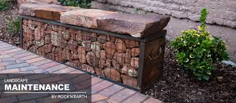 rock u0027n u0027earth arizona custom landscape design build u0026 enhance
