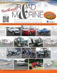 road and marine digital magazine vol 16 49 by road u0026 marine
