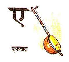 Business Letter Quizlet Cards Hindi Alphabet Word Chart Quizlet Hindi Pinterest