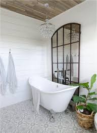traditional small bathroom ideas bathroom corner bathroom vanity traditional bathroom ideas photo