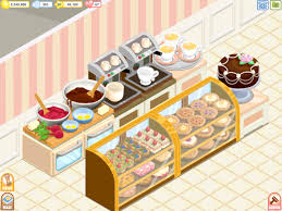 bakery story download install android apps cafe bazaar