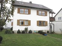 Kauf Wohnhaus Gute Lage Von Pfaffenhofen Schmuckes Wohnhaus Im Landhausstil