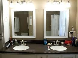 mirror for bathroom u2013 paperobsessed me